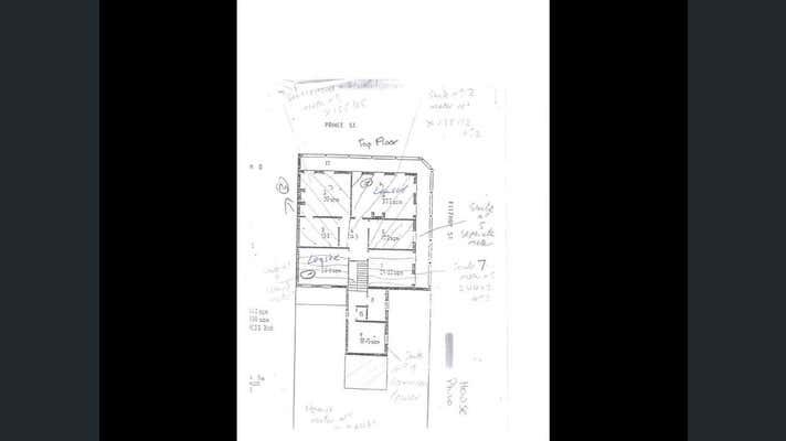 Suite 9, 39 Prince Street Grafton NSW 2460 - Image 17