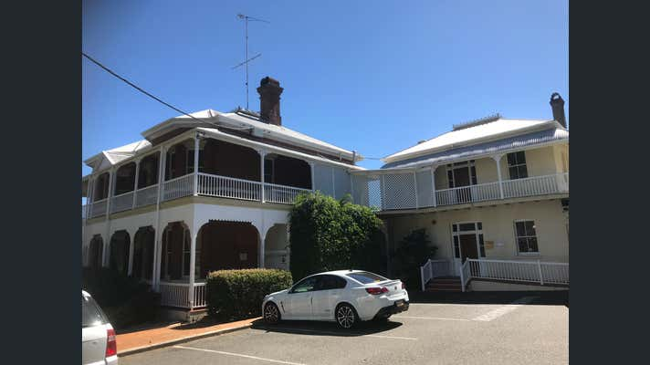 59 Margaret Street - Tenancy A East Toowoomba QLD 4350 - Image 1
