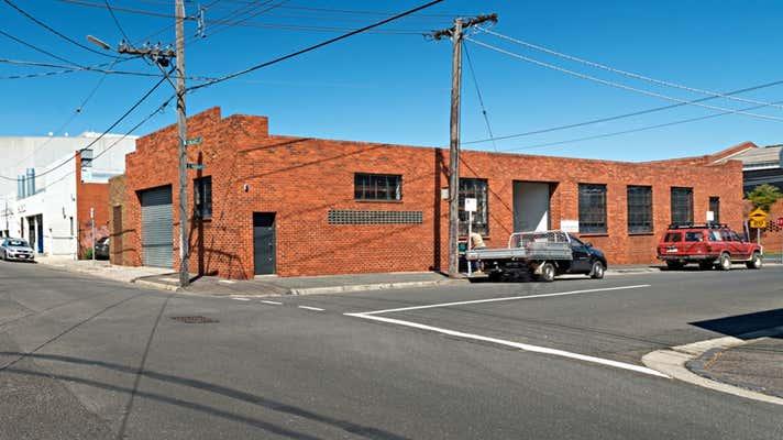 77 Murphy Street Richmond VIC 3121 - Image 2
