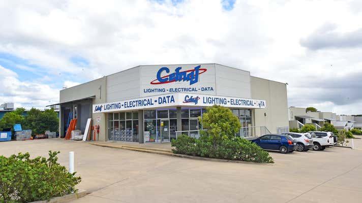 Unit 1/170 Eumundi Road Noosaville QLD 4566 - Image 1