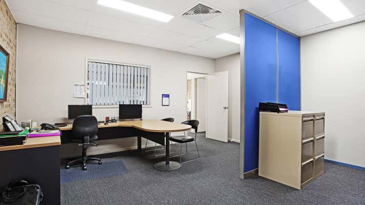 4/23 Mitchell Drive East Maitland NSW 2323 - Image 1