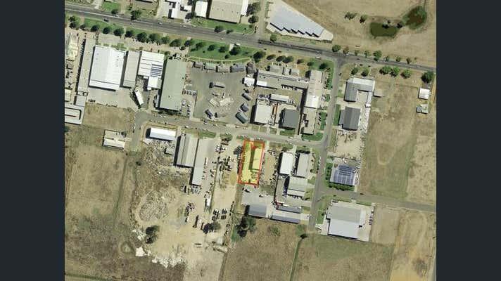 Whole, 7 Riedell Street East Wagga Wagga NSW 2650 - Image 2