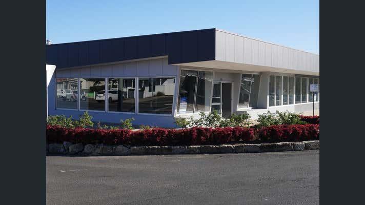 49 Guy Street Warwick QLD 4370 - Image 2