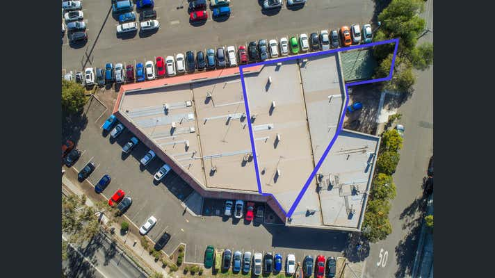 Shop 4, 101 Great Western Highway Emu Plains NSW 2750 - Image 1