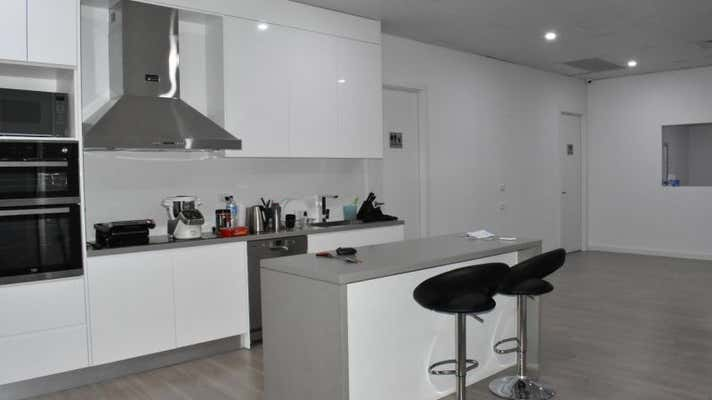 6/575 Woodville Rd Guildford NSW 2161 - Image 1