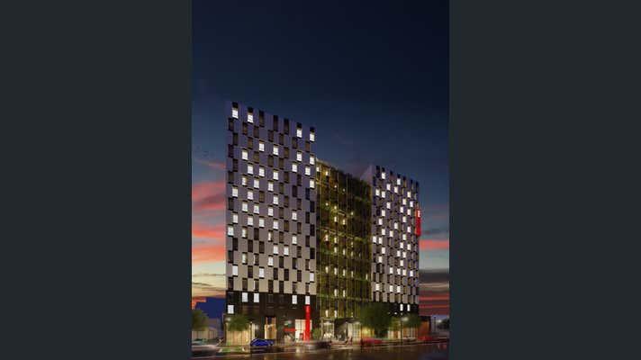89-109 Gray Street Adelaide SA 5000 - Image 3
