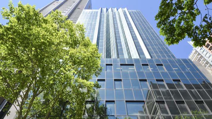 Suite 13.06, Level 13, 97-99 Bathurst Street Sydney NSW 2000 - Image 2