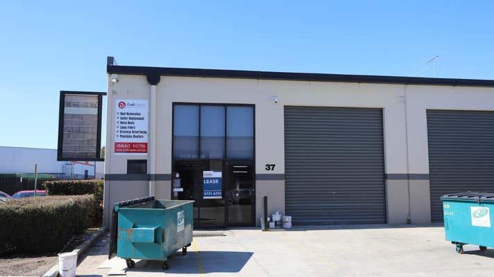 37/37-47 Borec Road Penrith NSW 2750 - Image 1