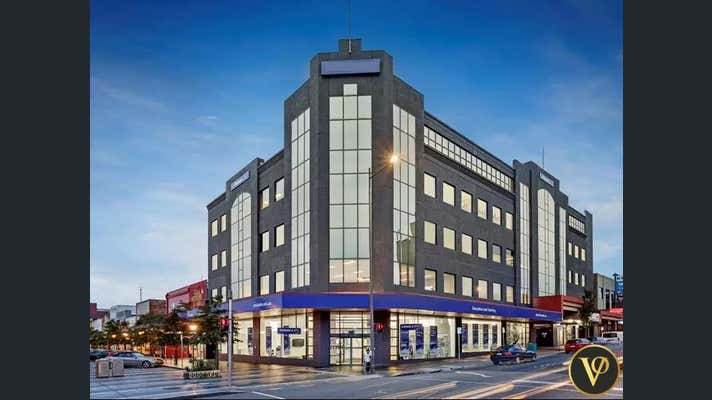 Level 2, Co-working/311 Lonsdale Street Dandenong VIC 3175 - Image 2