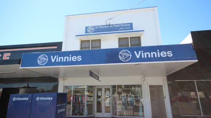 132 Young Street Ayr QLD 4807 - Image 1