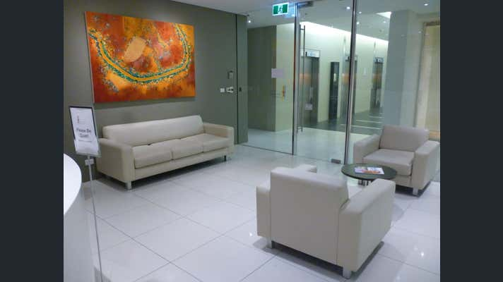 Meeting Rooms for Hire, 365 Little Collins Street Melbourne VIC 3000 - Image 2