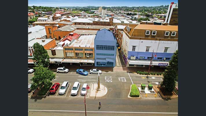239 Margaret Street Toowoomba City QLD 4350 - Image 5