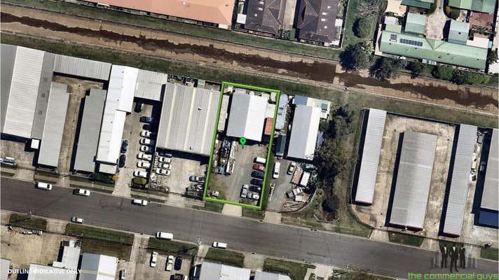 58 Beach Street Kippa-Ring QLD 4021 - Image 5