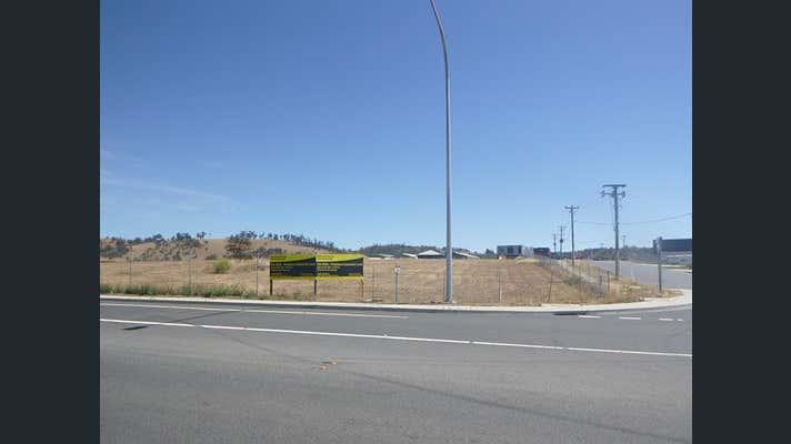 Lot 1 Crooked Billet Drive Bridgewater TAS 7030 - Image 2