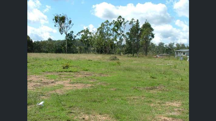 101,102,103 Industrial Avenue Crows Nest QLD 4355 - Image 4