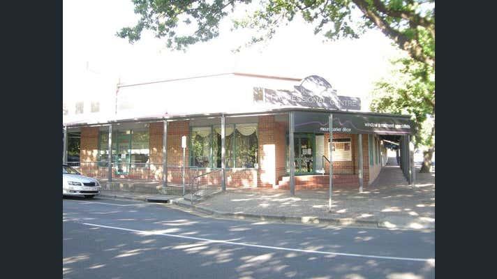 3/22 Mann Street Mount Barker SA 5251 - Image 1