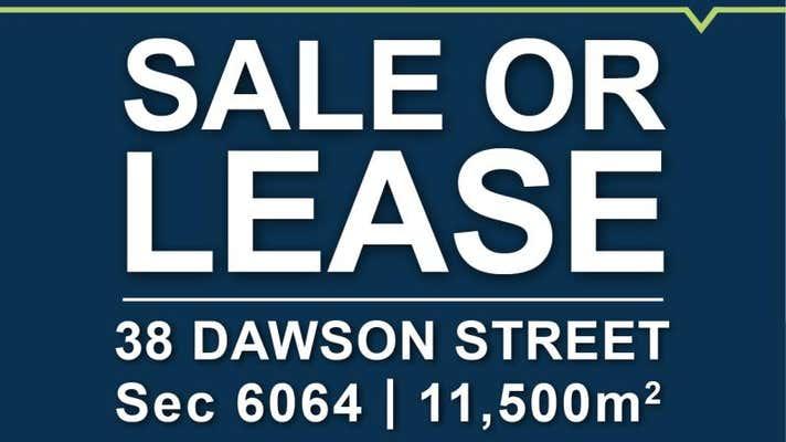 Darwin Business Park, 38 Dawson Street East Arm NT 0822 - Image 1