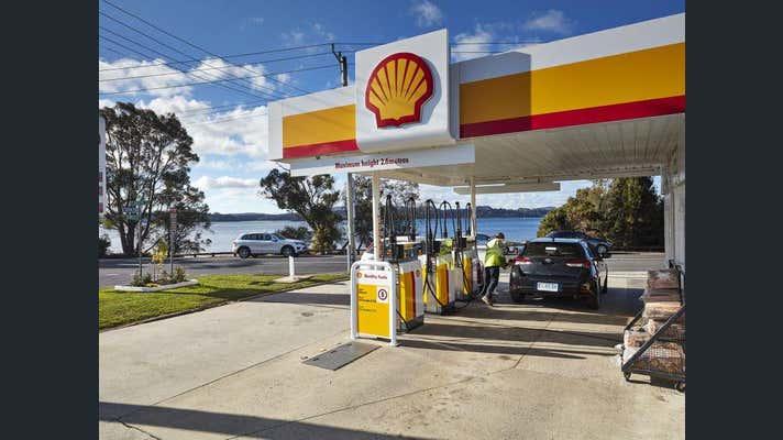 227 Flinders Street Beauty Point TAS 7270 - Image 2