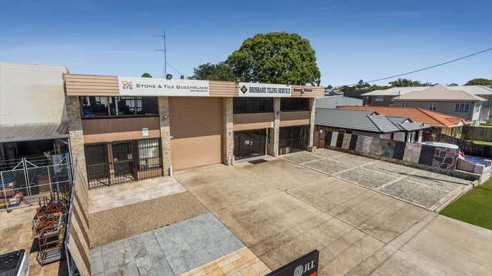 69 Bristol Road Kedron QLD 4031 - Image 2