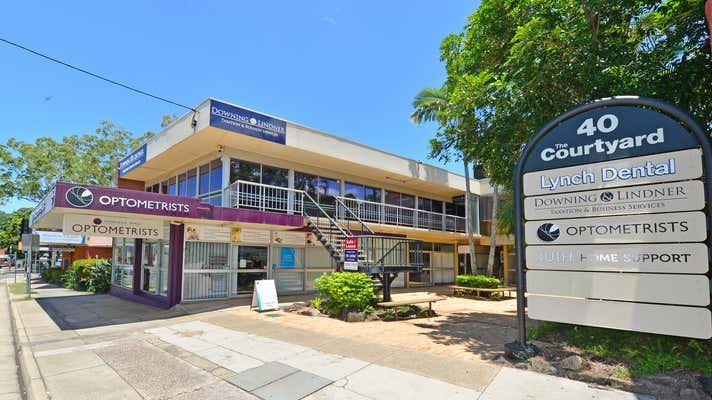 36-40 Howard Street Nambour QLD 4560 - Image 2