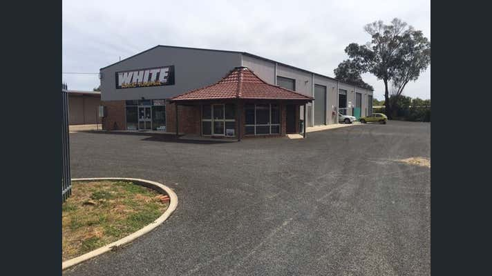 5/10 William Street Cowra NSW 2794 - Image 1