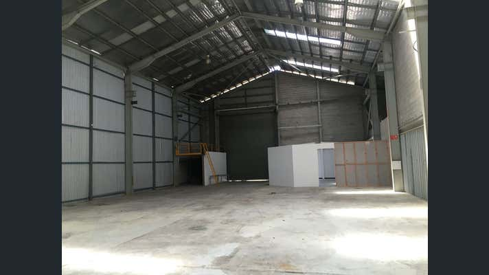 Cannonvale QLD 4802 - Image 2