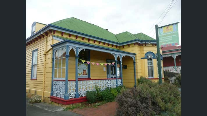 Suite, 15 Gregory Street Sandy Bay TAS 7005 - Image 1