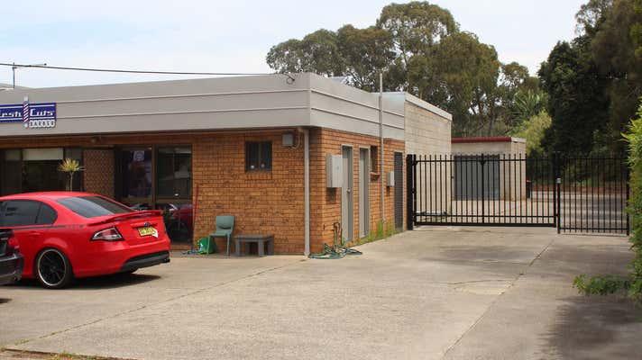 11/4 Buckman Close Toormina NSW 2452 - Image 5