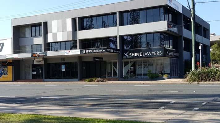 56 Gordon Street Mackay QLD 4740 - Image 1