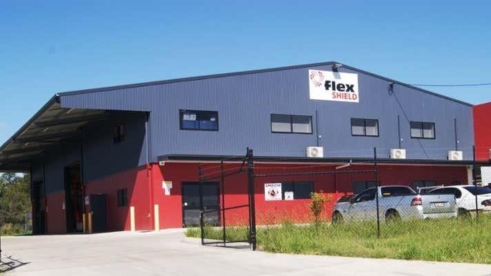 5 Nans Road Helidon Spa QLD 4344 - Image 1