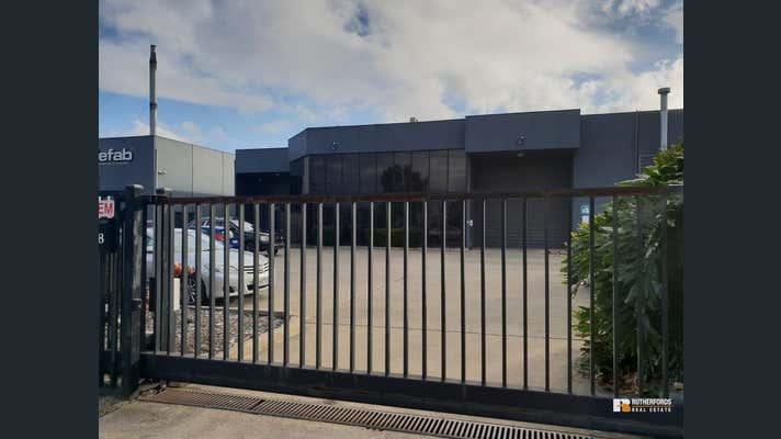 28-30 Somerton Park Drive Campbellfield VIC 3061 - Image 1