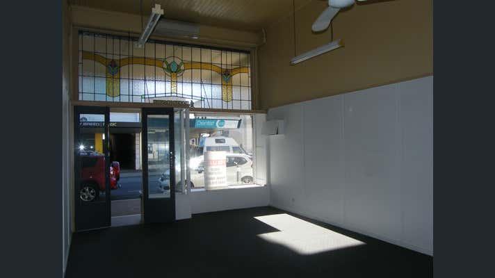 205 Bazaar Street Maryborough QLD 4650 - Image 7