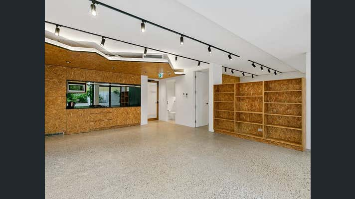 3/17-19 Central Avenue Manly NSW 2095 - Image 1