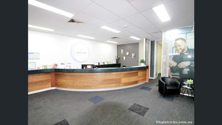 8 Baylis Street Wagga Wagga NSW 2650 - Image 2