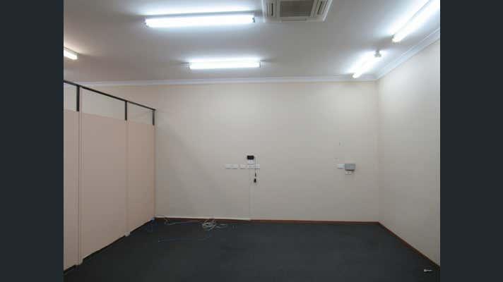 Suite 5, 34 Park Avenue Coffs Harbour NSW 2450 - Image 2