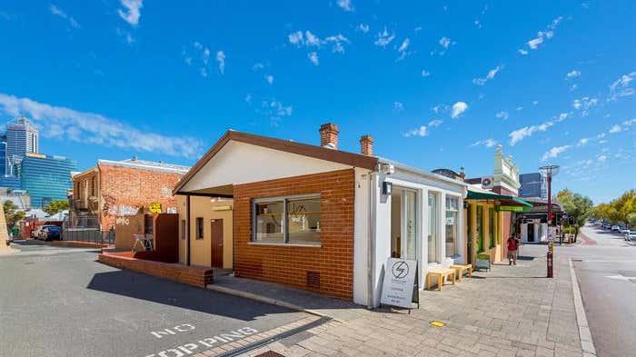 278 William Street Perth WA 6000 - Image 2