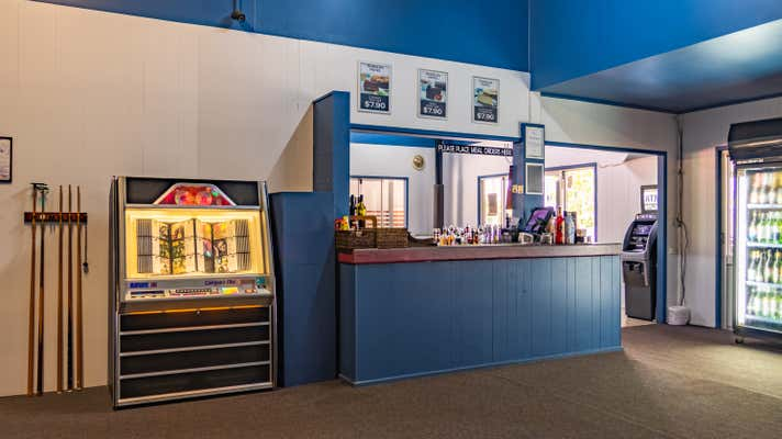 Gunalda Hotel , 47 Balkin Street Gunalda QLD 4570 - Image 10