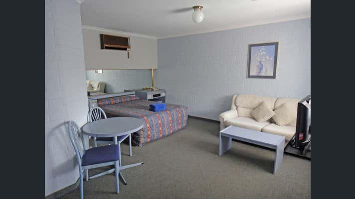 Batemans Bay NSW 2536 - Image 2