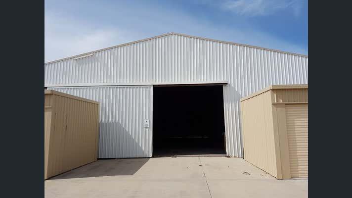 22-26 Richmond Road Bowen QLD 4805 - Image 4