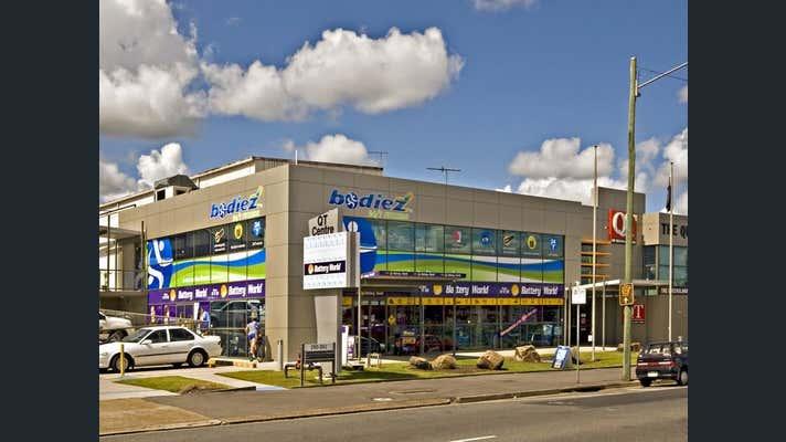 260 Brisbane Street West Ipswich QLD 4305 - Image 2