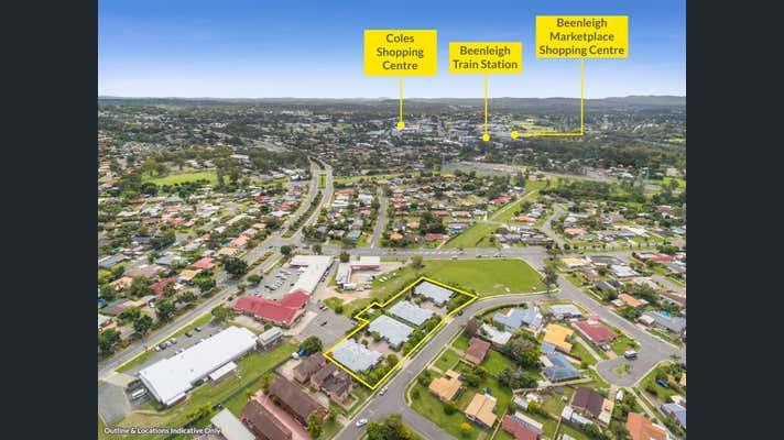 30 Cotswold Street Mount Warren Park QLD 4207 - Image 2