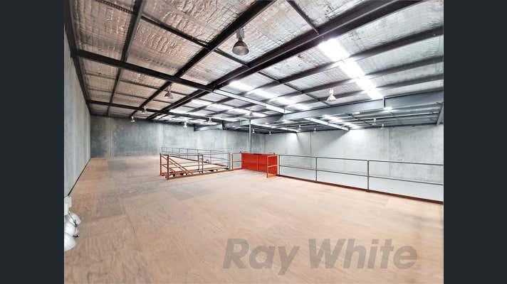 2/20 Graystone Street Tingalpa QLD 4173 - Image 20