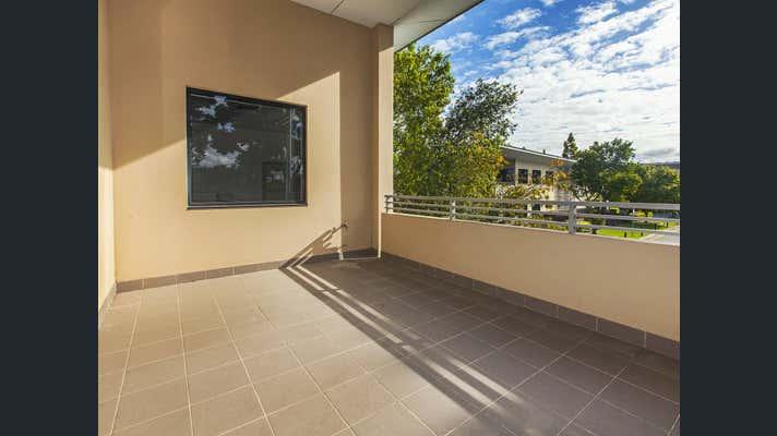 5/107 Miles Platting Road Eight Mile Plains QLD 4113 - Image 2