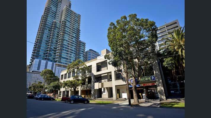15-29 & 31-33 Bank Street South Melbourne VIC 3205 - Image 2