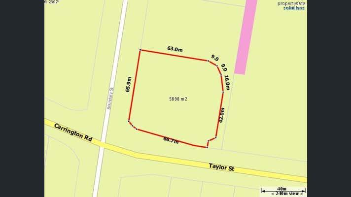 393 Taylor Street Wilsonton QLD 4350 - Image 2