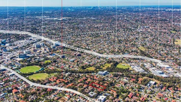 12 -14 De Witt Street Bankstown NSW 2200 - Image 7