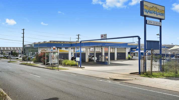 97 99 Raglan Street Preston Vic 3072 Shop Retail Property For Sale