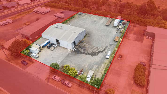 4 Molloy Street Torrington QLD 4350 - Image 1