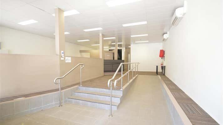 363 High Street Maitland NSW 2320 - Image 2