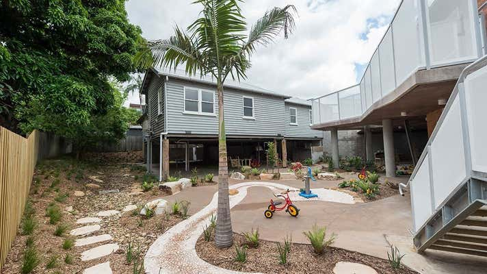 791 Sandgate Road Clayfield QLD 4011 - Image 10